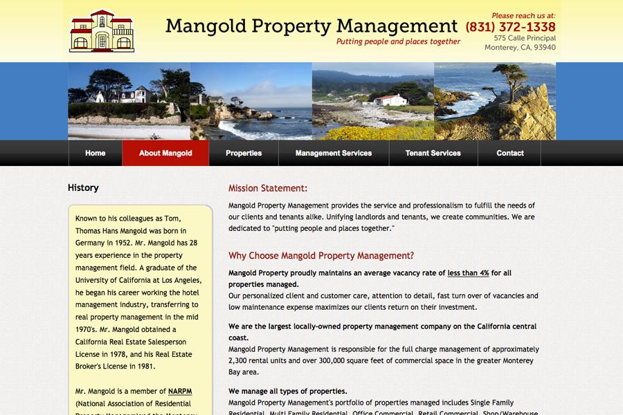 Mangold Properties Portfolio Graphic 3