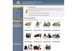 Hyundai Star