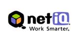 Net IQ Logo