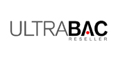 Ultra Bac Logo