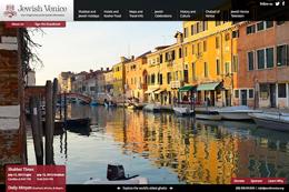 Jewish Venice