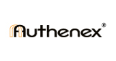 Authenex Logo
