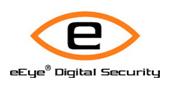 eEye Logo
