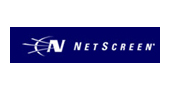 Net Screen Logo