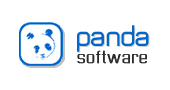 Panda Software Logo