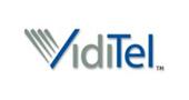 Viditel Logo